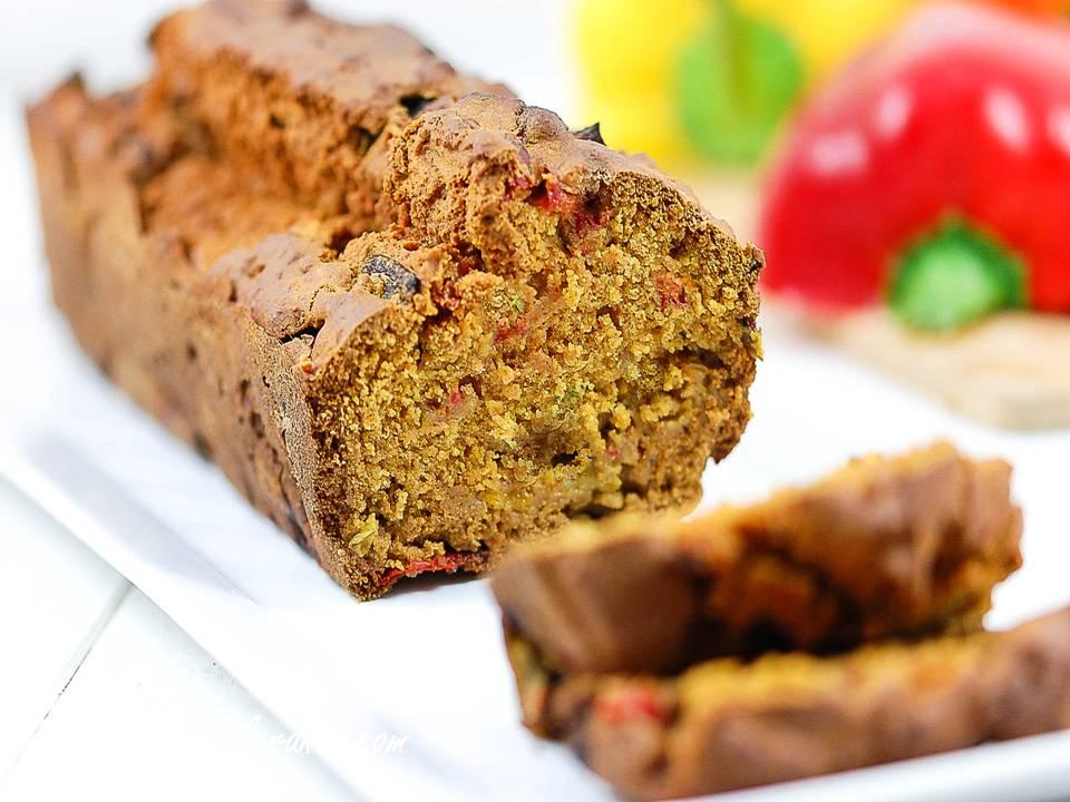 recette pour intolérances et allergies alimentaires